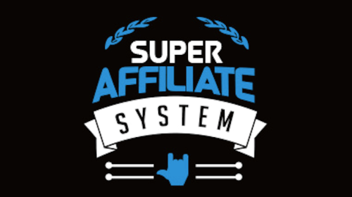 Victorious Club Affiliate System Plug-in