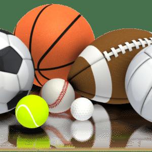 Sports Feeds