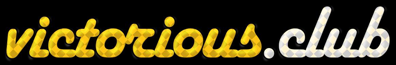 Victorious Club Logo