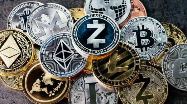 Crypto Currency Product Category Image 2